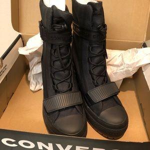 converse gr82 czarny buy 9adfe bc782